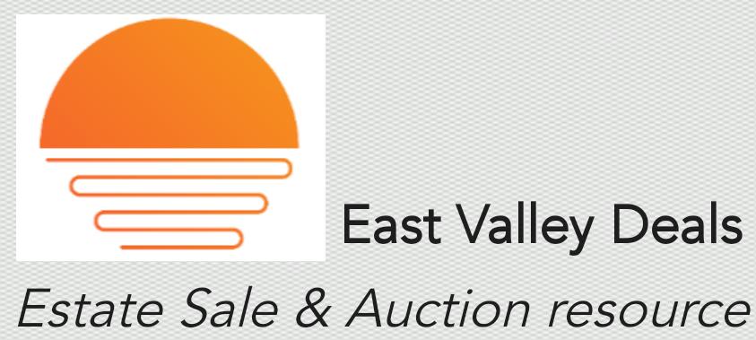 evsales.deals