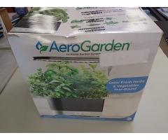 AeroGarden open box (preview recommended) - Image 1/6