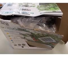 AeroGarden open box (preview recommended) - Image 3/6