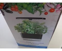 AeroGarden open box (preview recommended) - Image 5/6