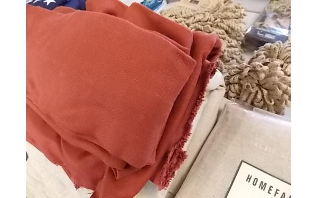 Large Drapery Lot (some new with tags) - 9/10