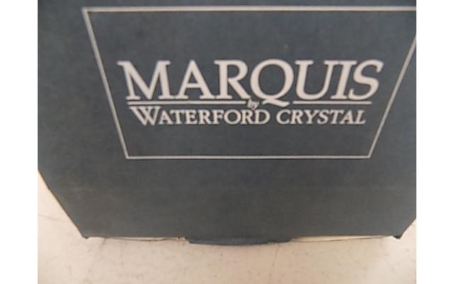 Marquis Waterford Crystal - 2/4